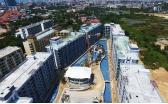 - 2017-03 construction site - 7