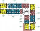 Dusit Grand Park Condo - floor plans - 10
