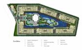 Dusit Grand Park Condo - floor plans - 11