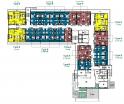 - floor plans - 9