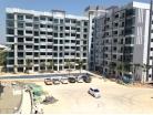 - 2017-04 construction site - 2