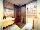 Dusit Grand Park 2 condo - interiors 3D - 8
