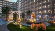 Dusit Grand Park 2 condo - project - 3
