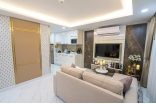 Dusit Grand Park 2 condo - showroom - 3