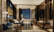 EDGE Condo Central Pattaya - interiors - 1
