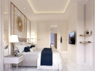 Empire Tower Pattaya - 1-bedroom apartment - 3