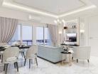 Empire Tower Pattaya - 2-bedroom apartment - 3