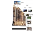 Empire Tower Pattaya - project - 13