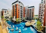 Espana Condo Resort Pattaya พัทยา