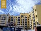 Espana Condo Resort Pattaya - 2018-06 construction site - 4