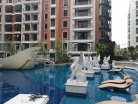 Espana Condo Resort Pattaya - 2019-01 - 1
