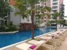 Espana Condo Resort Pattaya - 2019-01 - 2