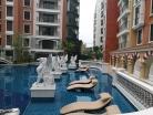 Espana Condo Resort Pattaya - 2019-01 - 3