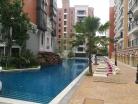 Espana Condo Resort Pattaya - 2019-01 - 4