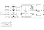 Espana Condo Resort Pattaya - floor plans - 1