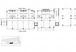Espana Condo Resort Pattaya - floor plans - 2