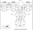 Espana Condo Resort Pattaya - 楼层平面图 - 1