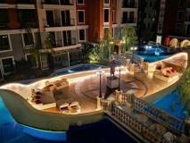 Espana Condo Resort Pattaya - 2019-11 - 2