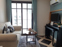 Espana Condo Resort Pattaya - apartments - 1