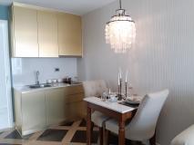 Espana Condo Resort Pattaya - apartments - 2