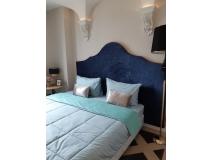 Espana Condo Resort Pattaya - apartments - 3