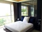 Grand Avenue Central Pattaya - showroom - 10