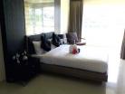 Grand Avenue Central Pattaya - showroom - 14