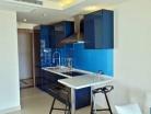 Grand Avenue Central Pattaya - showroom - 2