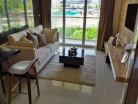 Grand Avenue Central Pattaya - showroom - 4