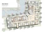 Grand Avenue Central Pattaya - floor plans - 6