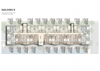 Grand Avenue Central Pattaya - floor plans - 2