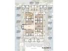 Grand Avenue Central Pattaya - floor plans - 4
