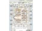 Grand Avenue Central Pattaya - floor plans - 5