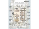 Grand Avenue Central Pattaya - floor plans - 7