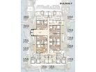 Grand Avenue Central Pattaya - floor plans - 8