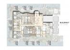 Grand Avenue Central Pattaya - floor plans - 9