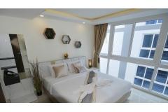 Grand Avenue Central Pattaya - apartments - 3