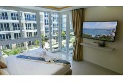 Grand Avenue Central Pattaya - apartments - 5