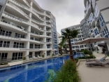 Grand Avenue Central Pattaya - price from 2,600,000 THB;  Condo for sale, resale price, hot deals, location map in Thailand