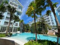 Grand Florida Beachfront - photos - 3