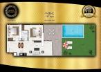 Grand Solaire Pattaya - VIP units - 1