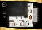 Grand Solaire Pattaya - VIP units - 5