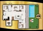 Grand Solaire Pattaya - VIP units - 8
