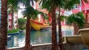 Grande Caribbean Condo - photos - 7