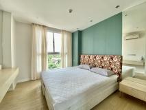 Grande Caribbean Condo - apartments - 4