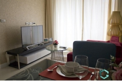 Grande Caribbean Condo - apartments - 1