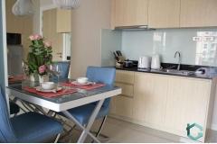 Grande Caribbean Condo - apartments - 2