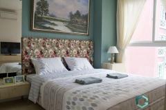 Grande Caribbean Condo - apartments - 3
