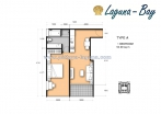 Laguna Bay 1 - unit plans - 1