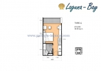 Laguna Bay 1 - unit plans - 4